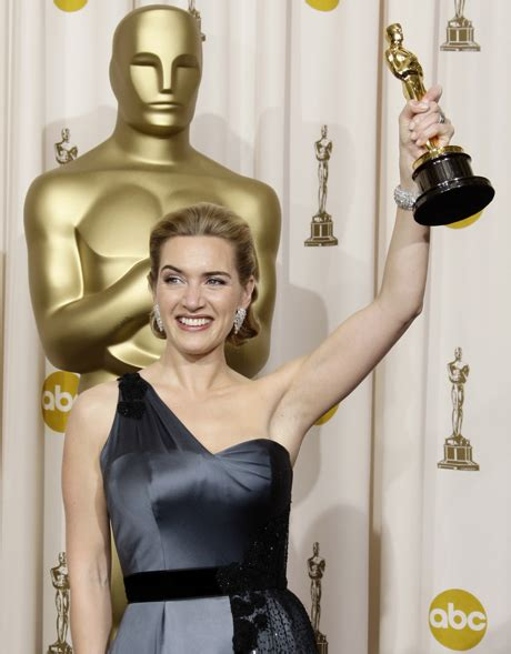 best actress for oscar snapshot 29 photos of british best actor actress oscar