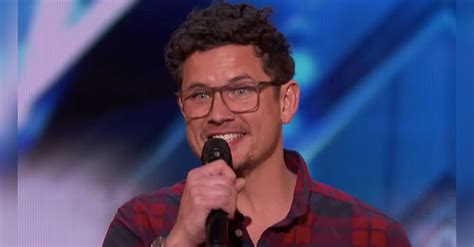 260523 ketter from the wife michael ketterer stuns quot america s got talent quot judges