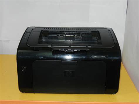 reset impresora hp laserjet pro p1102w impresora hp laserjet p1102w wifi como nueva s 250 00