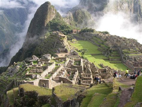 best tourist attractions in the world top 10 most beautiful tourist attractions in the world