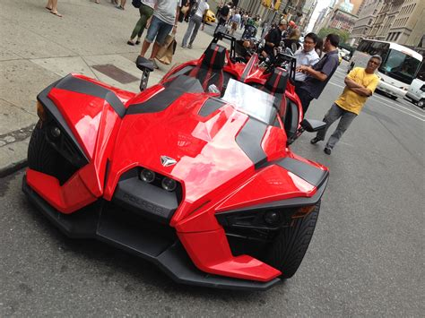 awesome motorcycle 3 awesome motorcycles stopped traffic business insider