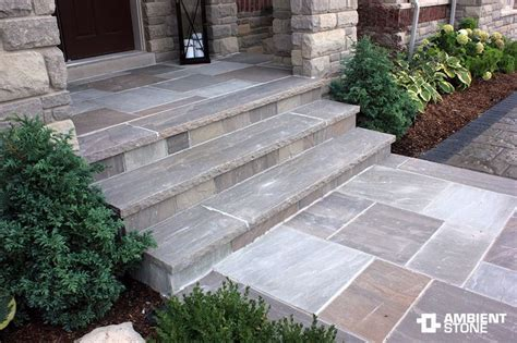 slate walkway ideas for our next home pinterest