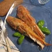 come si cucina il pesce gallinella pesce gallinella pesce