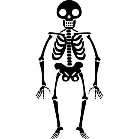 imagenes halloween esqueletos esqueleto de halloween descargar iconos gratis