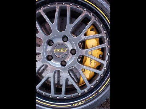 Lamborghini Bremssattel Aufkleber by Edo Bremssattel Hintergrundbilder Edo Bremssattel Fotos