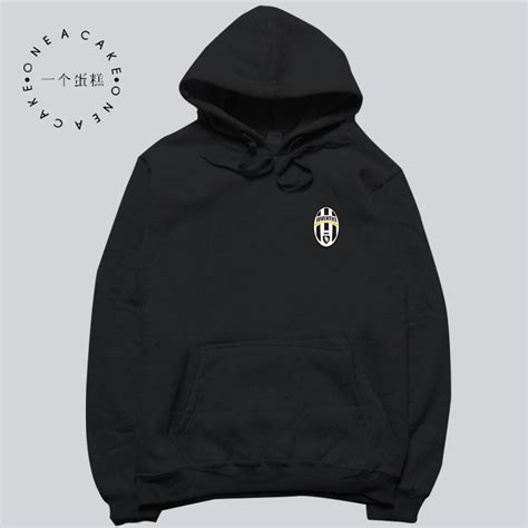 Jaket Hoodies Juventus Blue jacket juventus reviews shopping jacket juventus
