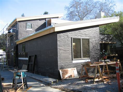 besf of ideas how to remodel home design ideas with