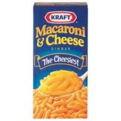 macaroni and cheese meijer kraft mac cheese 10 each ftm