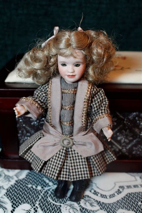doll guild 17 best images about wendy lawton dolls on
