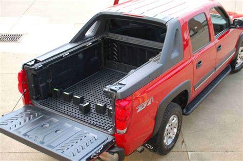 cargo mats    cargo  place tmatproductscom cargo organization   vehicle