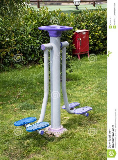 garden equipment near me home outdoor decoration