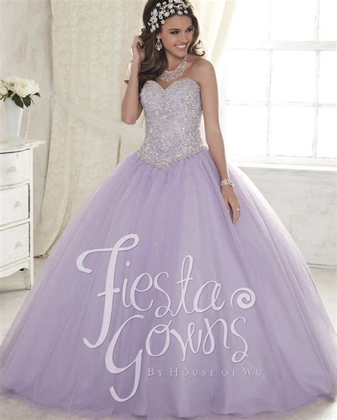 Syifa Basic Dress 15 simple thistle lavender quinceanera dresses 2017 beading bodice sweetheart 15 birth dress