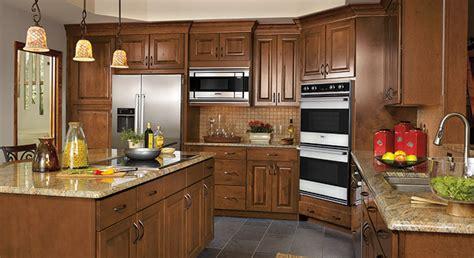 Rustic Birch Kitchen Cabinets Modern Birch Kitchen Cabinets Makeover Adds Plenty Storage Kitchens Newhairstylesformen
