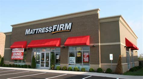 Www Mattress Firm by Hardaway Construction Mattress Firm Murfreesboro