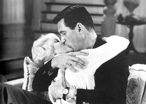 rock hudson and doris day february 2013 dual personalities page 3