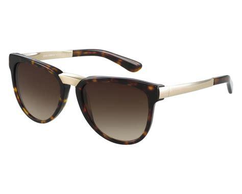 Ripcurl Paket Brown Gold dolce gabbana sunglasses dg 4257 502 13 brown visio net