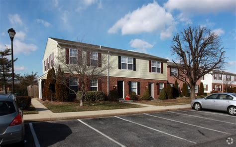 alban place townhomes rentals frederick md apartments