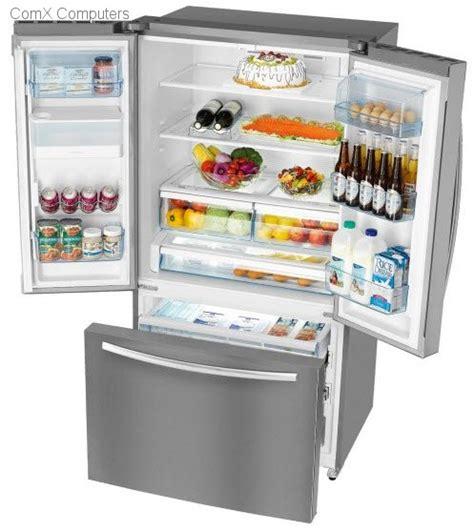 Dispenser Wd 186 H specification sheet h720fs wd hisense 720l door fridge