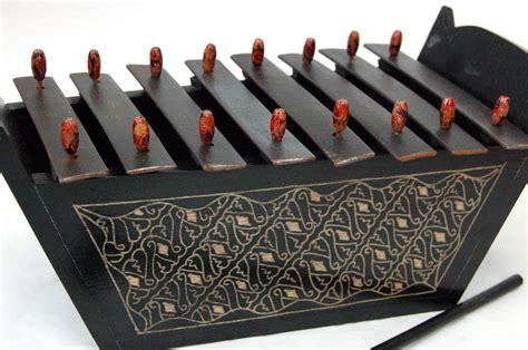 decorative xylophone property room - Decorative Xylophone