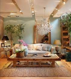 lounge decor ideas best 25 earthy living room ideas on pinterest earth tone decor living room colors and living