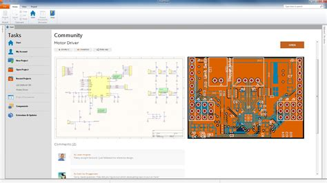 circuit maker lovely circuit maker free pictures inspiration