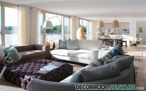 Beau Salon Marocain Annemasse #2: sofas-en-gris.jpg