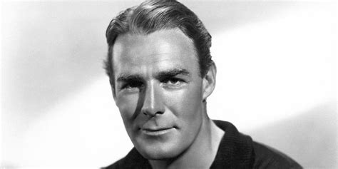 Randolph Scott Net Worth | randolph scott net worth 2018 amazing facts you need to know