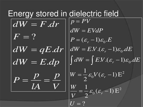 btech sem  engineering physics   chapter  dielectrics