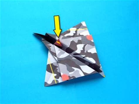 origami stunt plane origami stunt plane 28 images paper projects joost
