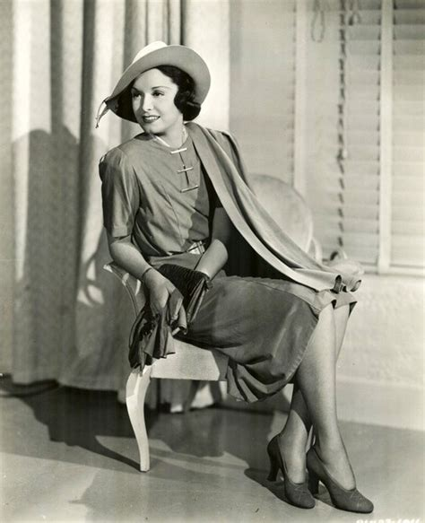 classic hollywood diva are you 348 best classy casual old hollywood divas images on