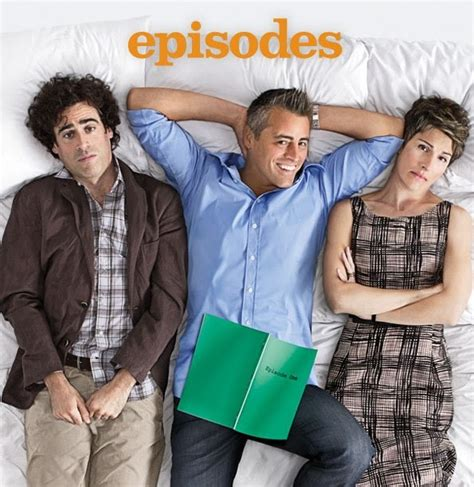 episodes matt critics at large showtime s episodes the one where the