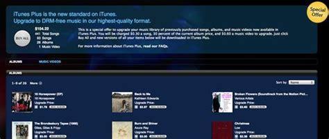 audio format better than mp3 convert wav to ringtone itunes