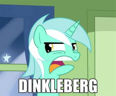 Dinkleberg Meme - chibiemmy images dinkleberg meme wallpaper and background
