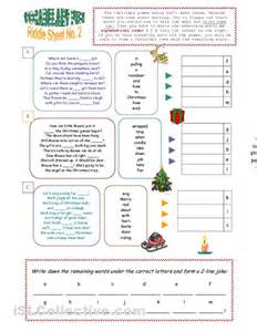Printable worksheets coloring http www toydepot com school supplies