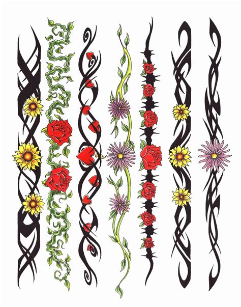flower designs for tattoos cliparts co carnation flower tattoo designs cliparts co