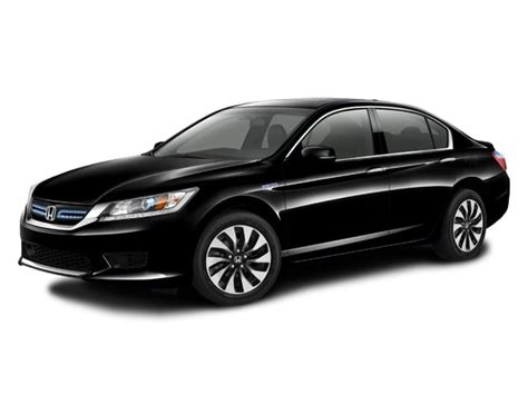 2015 honda exl accord hybrid new colors 2017 2018 best cars reviews