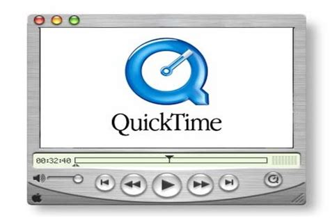 Apple Quicktime | today in apple history quicktime 5 takes the world by