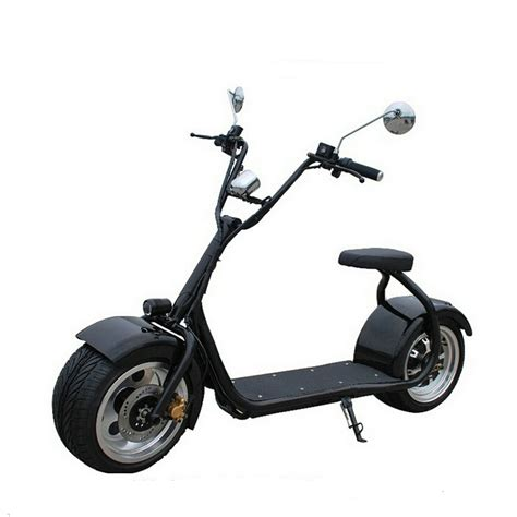 light blue electric scooter sale style electric self balancing scooter