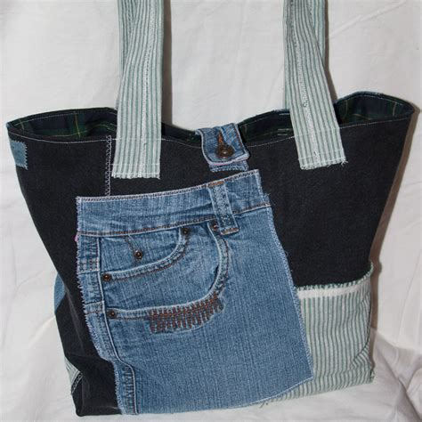 how to make a jewelry bag uses for recycled fabric bags from clothes