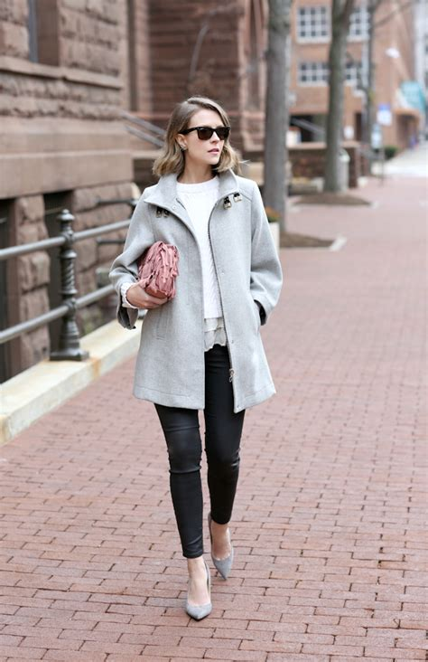A Fashionable by Winter Inspiration Crossroads