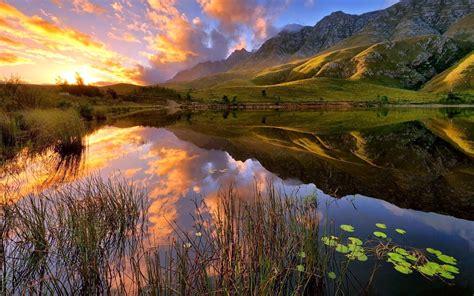 Imagenes Paisajes Naturales Espectaculares | imagenes de paisajes espectaculares miexsistir