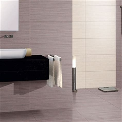 linen look subway tile tile themes and styles wood look subway tile and more