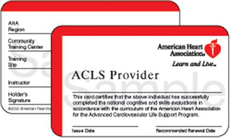 2011 aha cpr card template 2010 aha changes to acls and bls