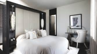best bedrooms designs posted in my modern nook m modern nook