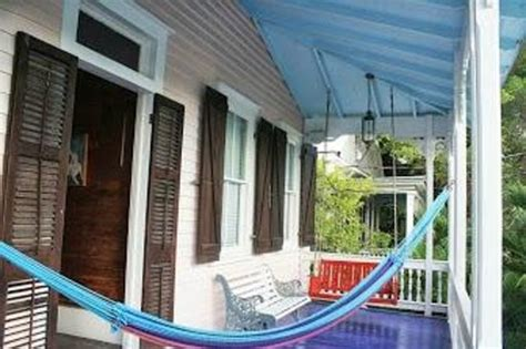 bed and breakfast in key west key west bed and breakfast key west fl b b