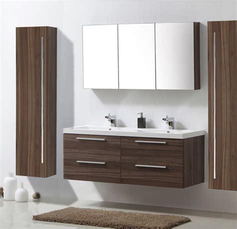 Spiegelschrank Oval by Badm 246 Belset Doppelwaschbecken Waschtisch Badezimmerm 246 Bel