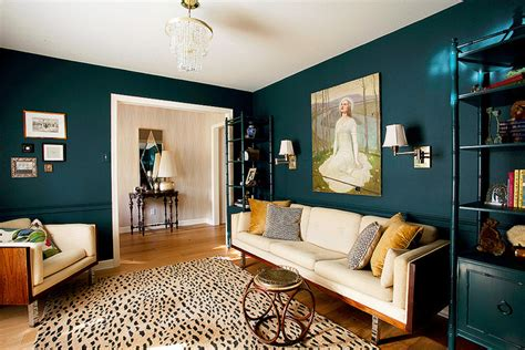 dark teal bedroom design evolving bedroom inspiration dark teal gold and