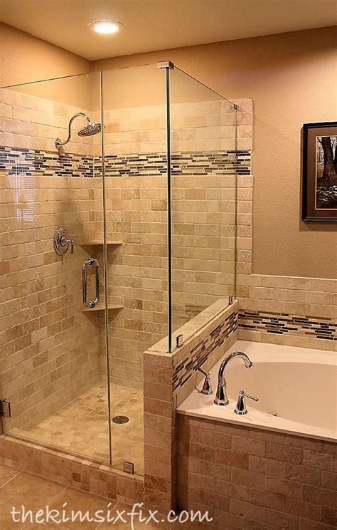 bathroom chronicles hall bath chronicles shower pt1 a shade of teal