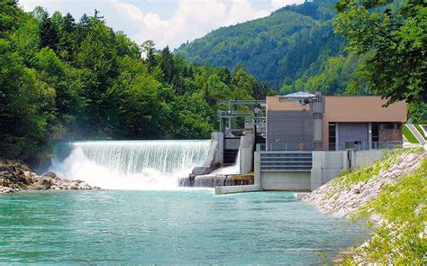 small power plant for home mini hydro advantages of mini hydroelectric plants