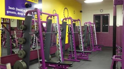 planet fitness haircuts locations planet fitness does haircuts planet fitness haircuts ct
